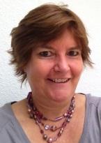 rosemarie_chopard.bjpg